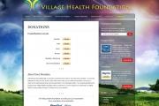Village Health Foundation