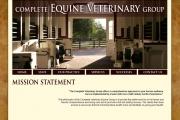 equine-veterinary
